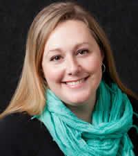 Carissa Stepan Counseling Stillwater MN