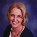Kate Soucheray