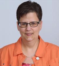 Dawn Ziemer